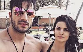 Aly Goni Lifestyle, Biography, Wife, Girlfriend, Income, House, Cars, Wiki, Facts