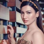 Gauhar Khan Biography, Lifestyle, Income, Affairs, Controversy, House, Cars, Movies, Awards, Affairs, Wiki, Facts