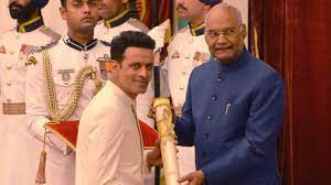 Manoj Bajpayee Lifestyle, Income, Affairs, Controversy, House, Cars, Movies, Awards, Affairs, Wiki, Facts