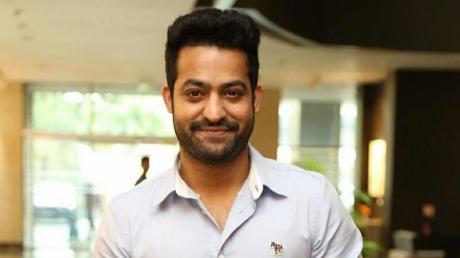 Jr. NTR/N. T. Rama Rao Jr. Lifestyle, Biography, Girlfriend, Income, House, Cars, Awards, Wiki, Facts