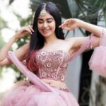 Adah Sharma Lifestyle, Biography, Income, Controversy, House, Cars, Movies, Awards, Wiki, Facts