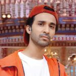 Raghav Juyal Lifestyle, Biography, Wife, Girlfriend, Income, House, Cars, Wiki, Facts